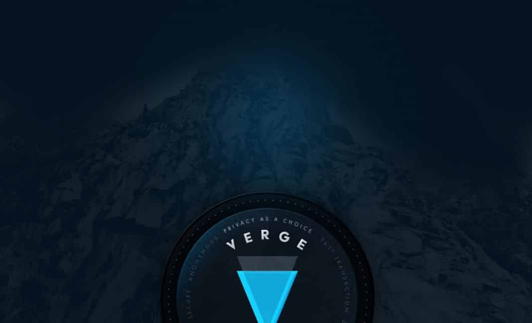 Verge Price Analysis: Will Verge (XVG) Price Recover From