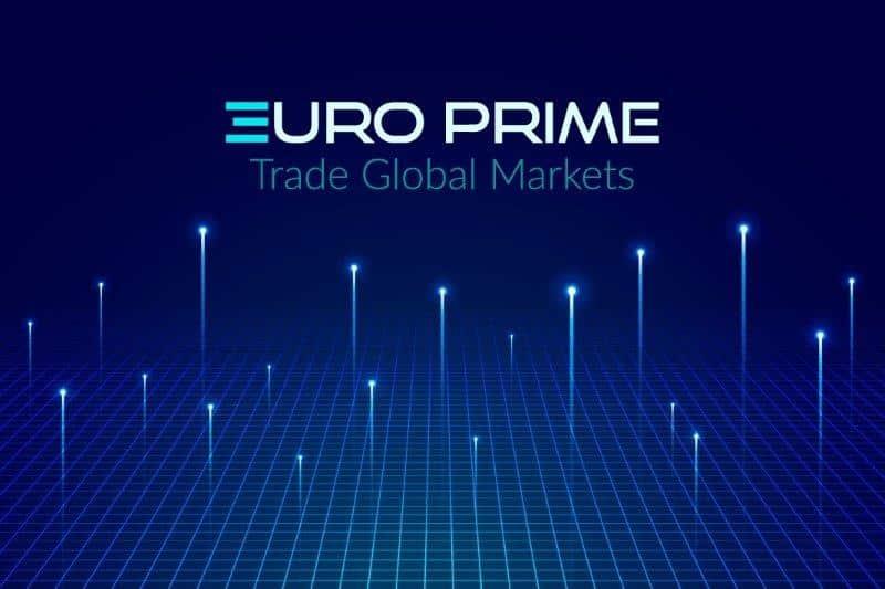 Euro Prime