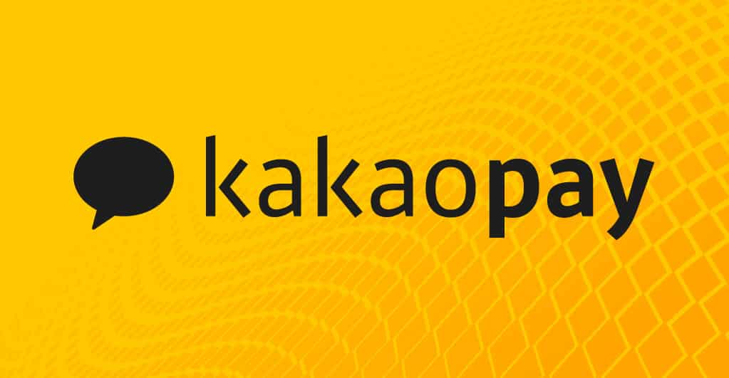 Kakao Pay Gets Approval to Acquire Baro Investment & Securities Firm