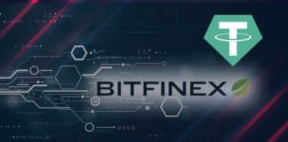Bitfinex introduces Futures Trading on Tether Gold