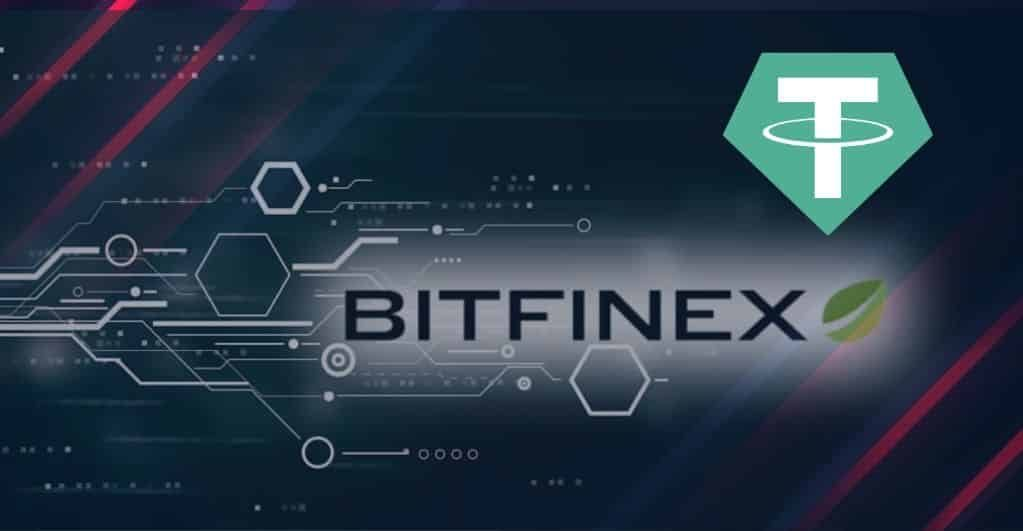 Bitfinex Announces Margin Trading for Tether Stablecoins