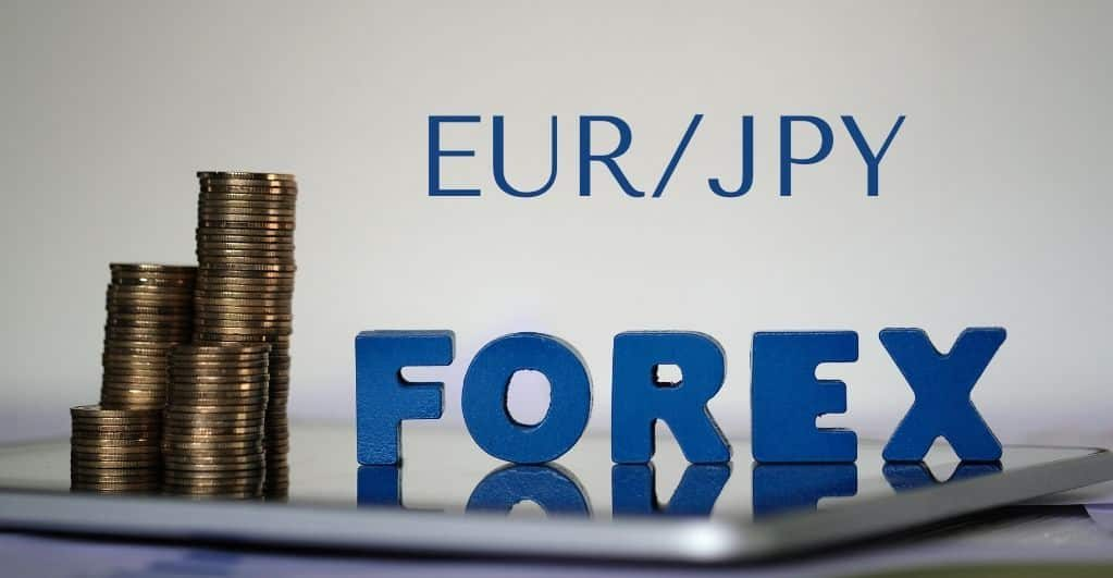 Euro Strengthens against JPY; Maintains a Steady Motion Around 117