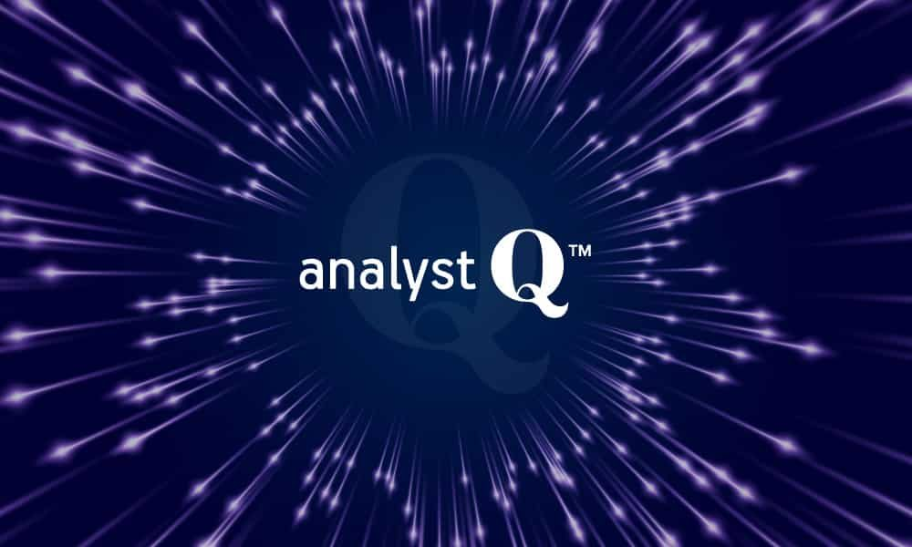 AnalystQ Review 2020: In-depth Analysis