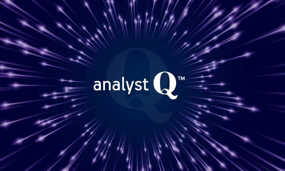 AnalystQ Review 2020: In-depth Analysis
