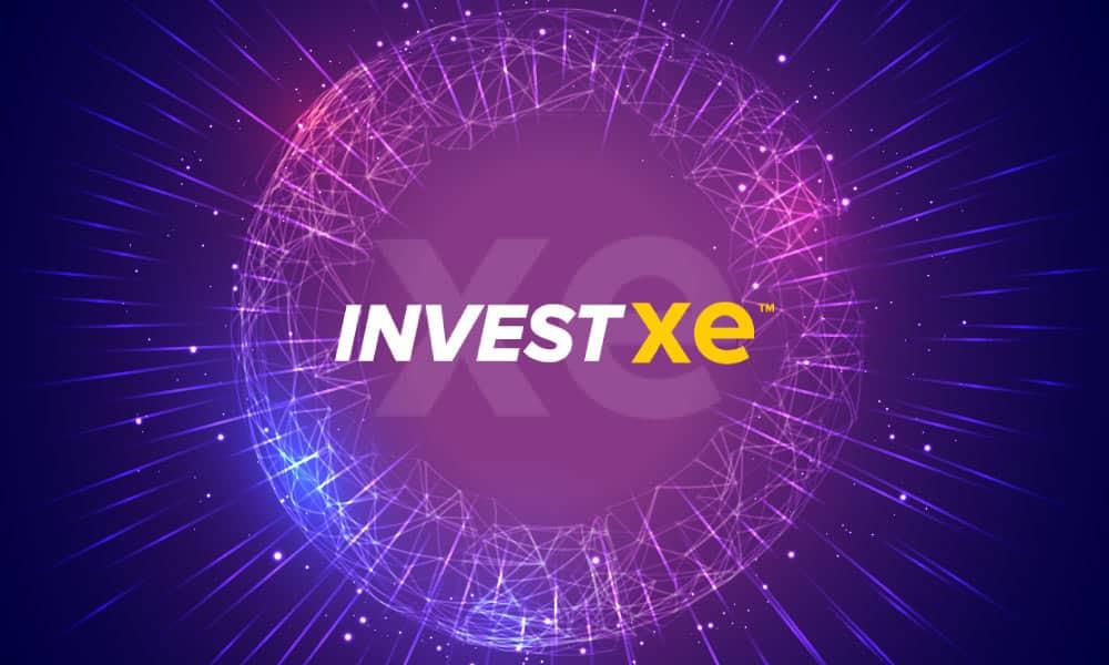 investxe review