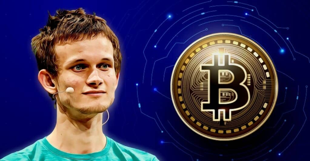 Views of Vitalik Buterin On Bitcoin